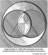Image result for ancient sacred geometry symbols