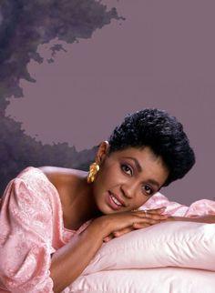 Soul Singers, Female Singers, R&b Artists, Music Artists, Music Icon, Soul Music, Blues, Vintage Black Glamour, Women In Music
