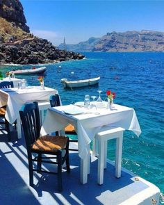 Grecia amazing greece ☀ paradise on earth! Mykonos, Naxos, Greece Pictures, Paradise On Earth, Beautiful Dream, Greece Travel, Greek Islands, Travel Around The World, Vacation Spots