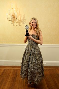 Best Performance by an Actress in a Leading Role in A Musical Kelli O'Hara - 'The King and I' Broadway Nyc, Broadway Theatre, Musical Theatre, Kelli O'hara, Tony Winners, Bffs, Musicals, Actresses, Dance