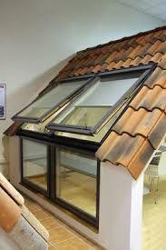 Velux cortinas buscar con google claraboyas y ventanas pinterest claraboya cortinas y - Cortinas para tragaluz ...