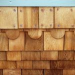 Tips to consider when siding your home Siding Materials, Home Improvement, Snow, Tips, Crafts, Manualidades, Handmade Crafts, Craft, Arts And Crafts