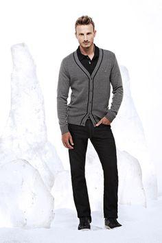 Lookbook - Coleção Inverno 2013, Moda com estilo, qualidade, conforto e sofisticação. Presente nos melhores shoppings e multimarcas do país.