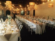 St Francis Winery best hotel and wedding venue in Adelaide South Australia for dining, functions, food and accommodation. Birthdays, wedding functions, and winelist. Adelaide South Australia, St Francis, Saints, Dining, Wedding, Food, Valentines Day Weddings, San Francisco, Weddings
