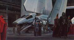 tierr.fr-Ralph-McQuarrie-starwars-68