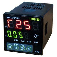 125.21$  Buy here - https://alitems.com/g/1e8d114494b01f4c715516525dc3e8/?i=5&ulp=https%3A%2F%2Fwww.aliexpress.com%2Fitem%2F4pcs-PID-Temperature-Control-Controller-OMRON-relay-110-240V-Free-Shipping%2F368577400.html - 4pcs  OMRON relay 110-240V PID Temperature Control Controller