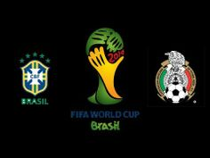 Watch World Cup 2014 Free - US ONLY - http://keoyl.com/SnmWBi Watch Live Streaming Online HD Quality - http://keoyl.com/qFZejS BUY TICKETS ONLINE - http://www.sportsevents365.com/?a_aid=538f308808d77  Watch Brazil vs Mexico Live Streaming Online - Brazil vs Mexico Online live Stream HD