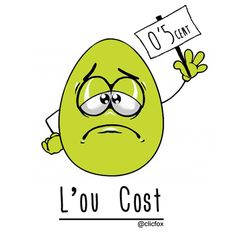 Lou Cost