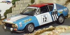 Press-on-Regardless Rally 1974 Renault 17 Gordini Thérier/Delferrier – My Wallpapers Page Cars, World, Vehicles, Slot, Passion, Wallpapers, Templates, Scale Model, Rally Car