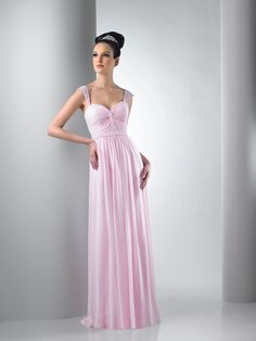 Find the perfect Bari Jay dress! We are an authorized dealer of Bari Jay bridesmaid dresses. Get Bari Jay 126 or another favorite Bari Jay dress shipped to you free when you shop today! Bari Jay Bridesmaid Dresses, Designer Bridesmaid Dresses, Prom Dresses Uk, Flower Girl Dresses, Formal Dresses, Wedding Dresses, Pink Dress, Pink Bridesmaids, Bridesmaid Outfit