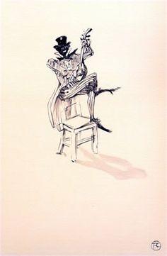 Artist: Henri Toulouse Lautrec…