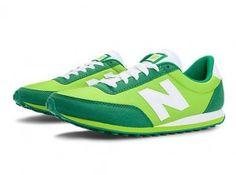 nike chaussures de course pour les hommes - New Balance Womens Redwood 996 - orange/grey $170   Stylee ...