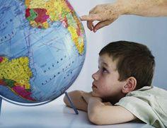 Europa, América, Oceanía, África, Asia y la Antártida. ¿De dónde procede el nombre de los continentes? http://www.muyinteresante.es/historia/preguntas-respuestas/de-donde-procede-el-nombre-de-los-continentes-461411464964