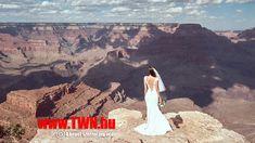 Ilyen volt Kasza Tibi menyasszonya, Darai Andrea Manker esküvői ruhája | Secret Stories