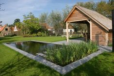 Zwemvijvers en Vijvers Christof Vanpoucke | Christof Vanpoucke bvba Garden Features, Water Features, Natural Pond, Natural Swimming Pools, Water Walls, Plunge Pool, Outdoor Living, Outdoor Decor, Garden Inspiration