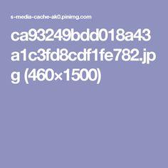 ca93249bdd018a43a1c3fd8cdf1fe782.jpg (460×1500)