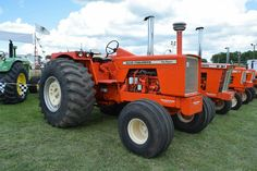 old windrower | Windrower Swather Tractor Wisconsin Engine ...