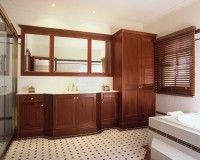 14.furniture Farmers Furniture, Kitchen Cabinetry, Corner Bathtub, All Design, Kitchen Design, Vanity, Bathroom, Kitchen Cabinets, Dressing Tables