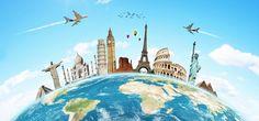 Marketing Internacional fundamental en el proceso de internacionalización