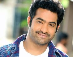 Top 10 Best Movies of Junior NTR