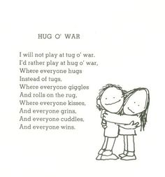 Motivational Children's Poem about hard work, leadership