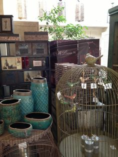 Garden Spaces, Pots, Home Appliances, Trends, Collections, Spring, Summer, Inspiration, Beautiful
