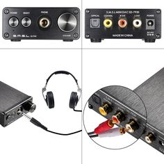 56.4$  Watch more here - http://aicim.worlditems.win/all/product.php?id=I1863 - S.M.S.L SD-793II Mini Portable HiFi DAC Digital Coaxial/Optical Stereo Sound Audio Decoder Converter Headset Headphone Amplifier Amp