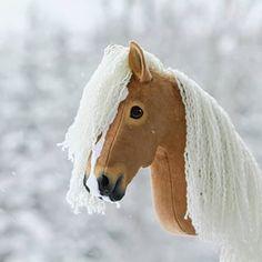 Hobby Horse, Horses, Animals, Random, Videos, Instagram, Pet Dogs, Animales, Animaux