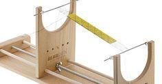 Loom Techniques