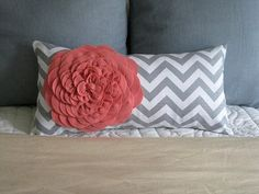 master bedroom accent pillow - @Kaeli Nieves-Whitmore you are welcome to buy me this :)