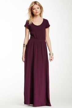 Andrina's Dress by Free People on @HauteLook