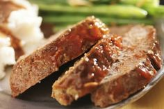 Bertinelli's Turkey Meatloaf Valerie Bertinelli shares her tasty take on turkey meatloaf, a perfect comfort meal for the holidays.Valerie Bertinelli shares her tasty take on turkey meatloaf, a perfect comfort meal for the holidays. Beef Meatloaf Recipes, Classic Meatloaf Recipe, Good Meatloaf Recipe, Best Meatloaf, Turkey Meatloaf, Beef Recipes, Easy Recipes, Chicken Recipes, Vegan Recipes