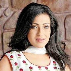 Rituparna Sengupta Acts as a Rebel in her Next Film Goponocharini - Bengali Movies   Reviews   Celebs   Showtimes   Tollywood News   Box Office   Photos   Videos - BongoAdda.com