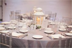 Beautiful weddings @Airship37 Event Venue Toronto Wedding Photographer, Candle Centerpieces, Bat Mitzvah, Event Venues, Backdrops, Table Settings, Weddings, Green, Party