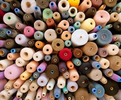 How to Choose Fabric for Crafts