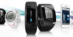 wearables - Google Search