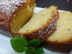 Cinco esponjosos bizcochos | Cocinar en casa es facilisimo.com