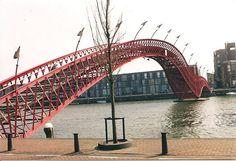 Belos designs de pontes11.jpg