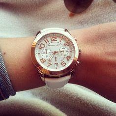 Michael Kors Watches #Michael #Kors #Watches