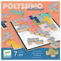 Χάστε γρήγορα βάρος με την δίαιτα των 1200 θερμίδων: Εβδομαδιαίο πλάνο - Mothersblog.gr Puzzle Cube, Arty Toys, Challenge Games, The End Game, Big Animals, Problem Solving, Challenges, Coding, Author