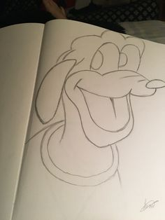 It's Pluto