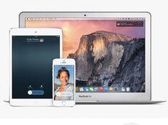 Apple Family #iPhone #macbook #iPad #apple #tech #smartphone