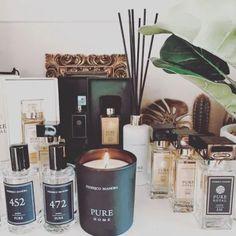 Nog geen cadeau kunnen vinden voor Vaderdag? – Parfum en meer Diffuser, Pure Products, Google Drive, Decoration, Fragrance, Decorating, Dekorasyon, Deko, Dekoration