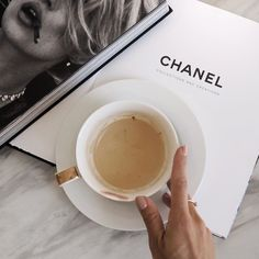 A new week in the studio and we're ready to kick things off with a creative session, mostly fuelled by coffee ☕ New Week, Creative Studio, Photo And Video, Bossbabe, Digital, Creativity, Mood, Inspiration, Coffee