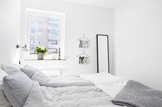 Lagermansgatan 7 | Fastighetsmäklare Jönköping