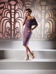 022_Halia Knee Dress