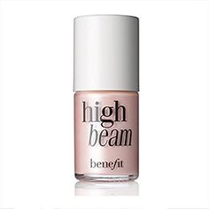 buy imported beauty products online in india- Benefit Cosmetics Benefit Cosmetics high beam liquid face highlighter ( Size = Benefit Cosmetics, Benefit Makeup, Makeup Cosmetics, Sexy Makeup, Pink Makeup, Beauty Makeup, Face Makeup, Cheap Makeup, Blush Beauty