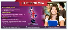 Want to explore better career opportunities? Get that enables you to study in and improves your educational standards. Uk Visa, Language Proficiency, Best Careers, Career Opportunities, Acceptance, English Language, Opportunity, Improve Yourself, Study