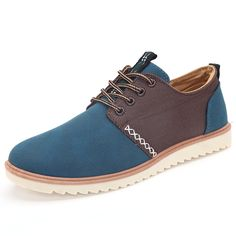 http://fashiongarments.biz/products/new-nice-canvas-shoes-men-flats-lace-up-spring-autumn-mens-shoes-casual-brethable-canvas-espadrilles-zapatillas-hombre-pop/, We do shoes business for over 10 years in the Chinese market. we hope to offer each customer a better service, We are now building a group WhatsApp each customer can get better service, make friends with everyone, or find a good deal opportunaty here. Dear friend, may you happy, health and peace, I love you o (∩ _ ∩) o ~ Warm Tips…