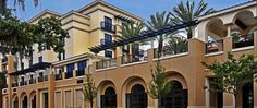 Enjoy a luxurious stay at the new Alfond Inn in Winter Park, Florida  - VisitSouth.com